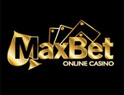 Sukajudi-Casino-Online