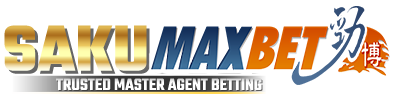 Link Alternatif Maxbet Full Update Terlengkap 2017 - 2018