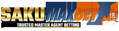 Agen Maxbet Terpercaya | Bandar IBCBET Judi Live Casino Terbaik