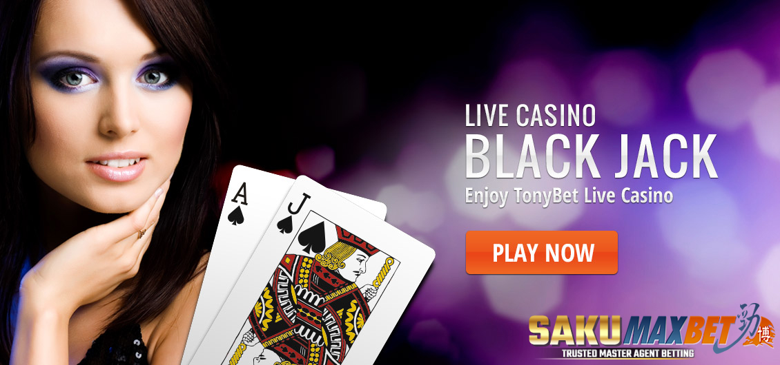 Agen Blackjack Online Terpercaya | Android | Iphone