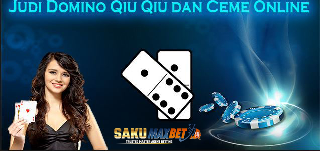 Panduan Ceme Online | Live Casino | Android | Iphone