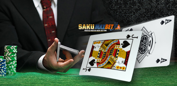 Panduan Blackjack Online | Live Casino | Android | Iphone