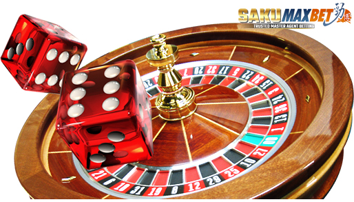 Panduan Roulette Online | Live Casino | Android | Iphone