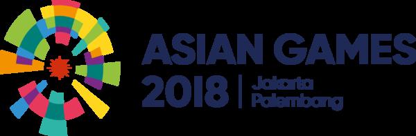 Daftar Judi Bola Terpercaya Asian Games 2018