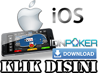 Aplikasi Poker Ios